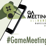img_blog-gameeting