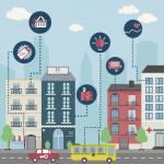 Infografía: Oportunidades mobile por sectores
