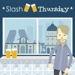 SlashThursday