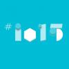 Novedades de la Google I/O en 5 minutos