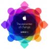 ¿Qué nos ha traído la WWDC2015?